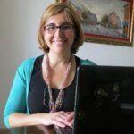 Avv.ssa Cecilia Riganelli