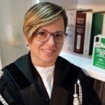 Assistenza Legale penale a Milano, avvocato penalista a Milano