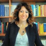 Monica Rachele Carrettoni