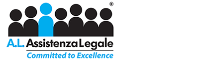 AL Assistenza Legale