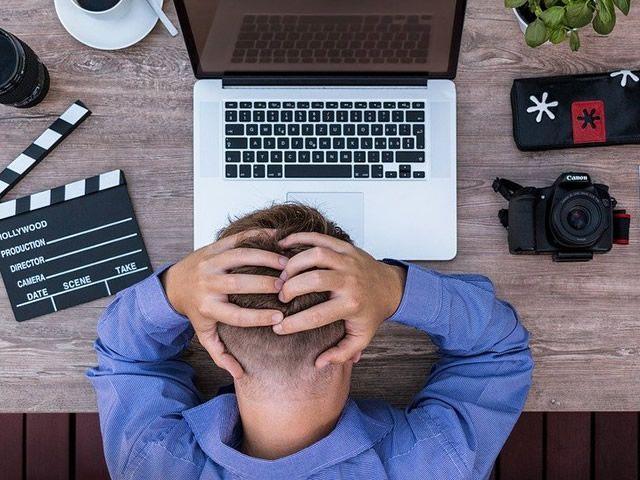 Risarcimento danni per malore sul posto di lavoro