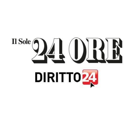 Il Sole 24 Ore – Italia, nuova zona «protetta»: quali conseguenze sul rapporto di lavoro individuale?