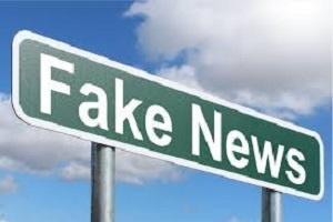 Le fake news. Dieci regole di base per riconoscerle.
