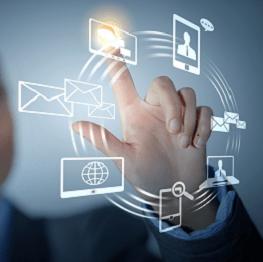 L'identità digitale tra ingegneria reputazionale e social authority