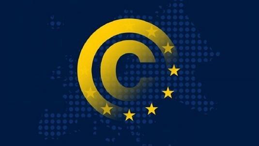 Entro quest'anno viene recepita la Direttiva UE sul copyright